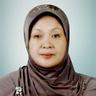dr. Tri Wahyuni Budiningsih, Sp.M