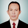 dr. Tri Widodo, Sp.PD