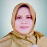 dr. Tri Wilujeng Priharini, Sp.KK