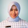 dr. Tri Wiyati, Sp.A, M.Sc