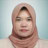 dr. Tri Yuliani Putri, Sp.A, M.Sc