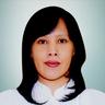 dr. Triana Agustin, Sp.KK
