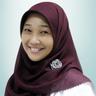 dr. Triana Darmayanti A., Sp.A