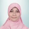 dr. Triani Hastuti H, Sp.KK