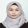 dr. Triani Ismelia Firdayanti, Sp.OG