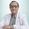dr. Triatmo Budijuwono, Sp.JP(K), FIHA