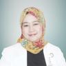 dr. Tricia Dewi Anggraeni, Sp.OG
