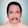 dr. Tridjokotomo S., Sp.OG