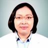 dr. Trifina, Sp.OG