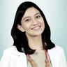dr. Trifonia Pingkan Siregar, Sp.Rad