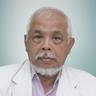 dr. H. Trihadji, Sp.BS