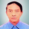 dr. Trijatmo Rachimhadhi, Sp.OG(K)