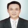 dr. Trio Adoratee Lieming Putra, Sp.PD