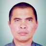 dr. Triolit Zuliansyah, Sp.THT-KL