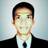 dr. Triono Adi Suroso, Sp.OG, M.Med, M.Phil