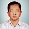 dr. Tripni Prihutomo S.E., Sp.A