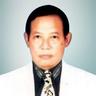 dr. Tris Sudyartono, Sp.THT-KL