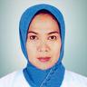 dr. Triskawati Indang Dewi, Sp.OG(K)Onk