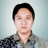 dr. Trisno Darma Putra