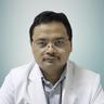 dr. Trisoma Pramada, Sp.B