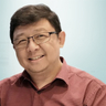 dr. Triswan Harapan, Sp.BTKV