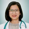 dr. Triwedya Indra Dewi, Sp.JP