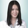 dr. Triwijayanti, Sp.M