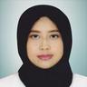dr. Triyanti Kurniasari Ananta Putri Sudibyo, Sp.PD