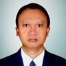 dr. Triyogo Djoko Prasetyo, Sp.B