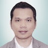 dr. Troydimas Panjaitan, Sp.OT