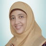 dr. Trully Kusumawardhani, Sp.A