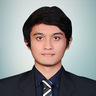 dr. Try Ahmad Mirza, MH