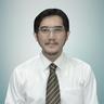 dr. Tubagus Ferdi Fadilah, Sp.A, M.Kes
