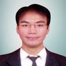 dr. Tubagus Izzul Barr Yusuf, Sp.B