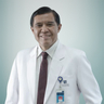 dr. Tubagus Rachmat Sentika Hasan, Sp.A, MARS