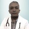 dr. H.  Tugam Umar Beunot, Sp.B