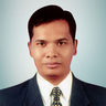 dr. Tumpak Saragi, Sp.KJ