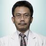 dr. Tumpal Yansen Sihombing, Sp.A