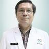 dr. Tunggul Marihot Tua Malau, Sp.PD