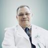 dr. Tunggul Diapari Situmorang, Sp.PD-KGH