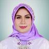 dr. Tunjung Radilustyasari, Sp.B