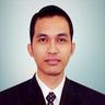 dr. Tuntas Dhanardhono, Sp.FM, M.Si.Med, MH