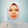 dr. Tuti Handayani, Sp.Rad