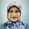 dr. Tuti Sri Hastuti, Sp.PD-KHOM, M.Kes