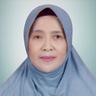 dr. Tutik Indaryani, Sp.A
