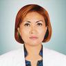 dr. Tutwuri Handayani, Sp.THT-KL