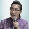 dr. Tuty Mariana, Sp.A