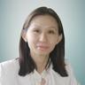 dr. Tuty, Sp.KJ