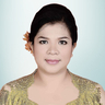 dr. U Tei Dominica Fredlina, Sp.THT-KL, M.Biomed