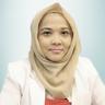 dr. Pitra Ariesta Shinta Dewi, Sp.M